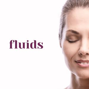 Fluids & Serums
