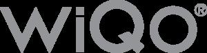 wiQo_LOGO-2019_CMYK